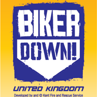 Click here to visit Biker Down